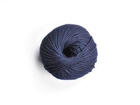 lana merino extrafine