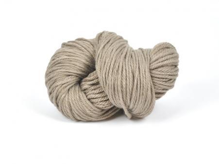 filato Maxi Wool beige