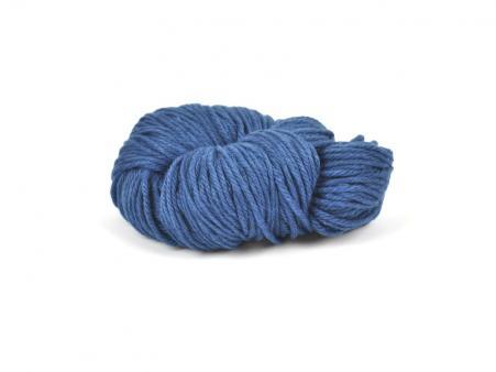 filato Maxi Wool jeans