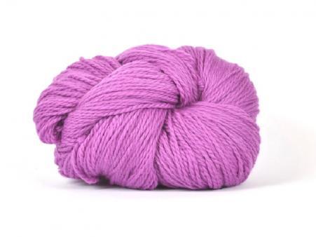 filato pura lana sogno