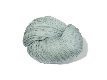 filato pura lana pirenei in matassa