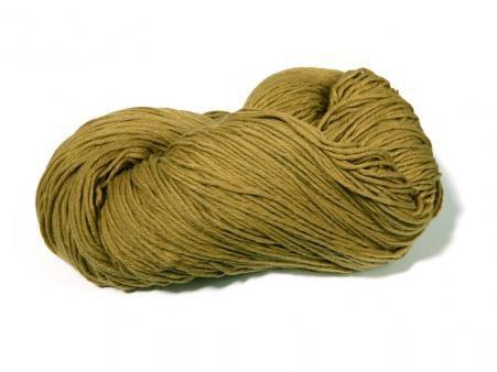 matassa misto lana angora agnello