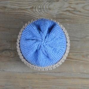qualità come comprare diversificato nella confezione Il mio cappello – Lanar Milano